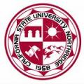 CSUN insignia